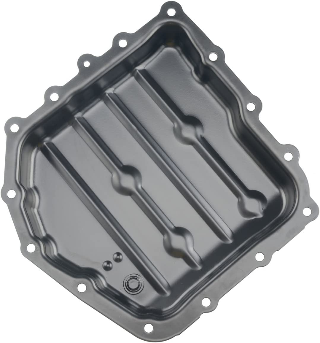 Transmission Oil Pan for Sebring Town /& Country Imperial Dodge Caravan Plymouth Eagle