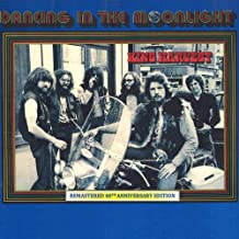 Dancing in the Moonlight (Remastered 40th Anniversary Edition)