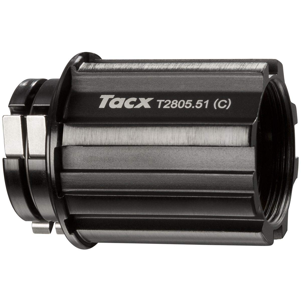 Tacx Direct Drive Freehub Body One Color, Campagnolo by Tacx
