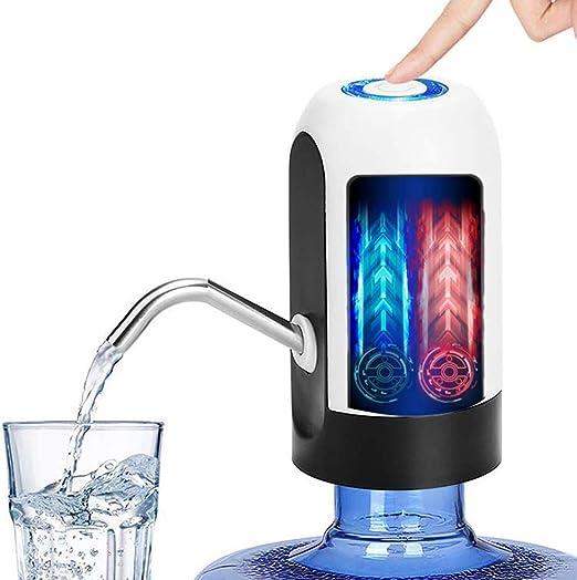 Dispensador de Agua fría Automático, Dispensador de agua Sistema ...