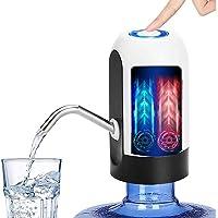 Dispensador de Agua fría Automático, Dispensador de agua