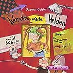Wandas wilde Helden | Dagmar Geisler
