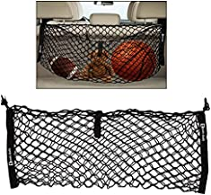 zento deals black mesh   hammock cargo storage v    save   1 71 the best highest rated cargo   products  rh   toppp info
