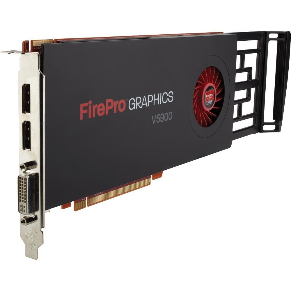 AMD FIREPRO V5900 DRIVER FOR WINDOWS