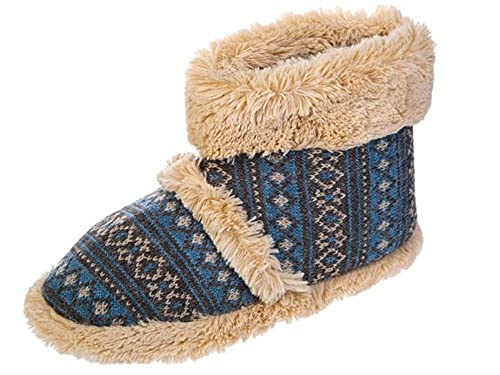 Zapatos azules Coolers para hombre GcwavY7a1t