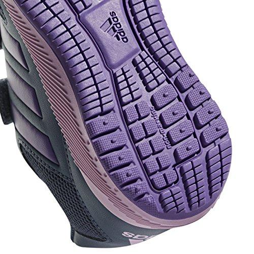 Zapatillas Altarun Adidas Multicolor Tintec Deporte de Adulto CF Unisex Vioray Lilcla 000 K F4Fx6q