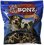 Cheap Purina Tbonz Porter House Flavor, 45 oz