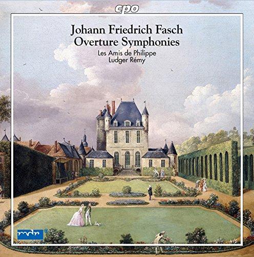 johann-friedrich-fasch-overture-symphonies