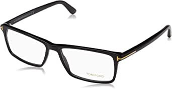 Tom Ford FT5408 001 New Men Eyeglasses