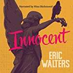 Innocent (Secrets) | Eric Walters