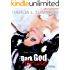 The Dark God's Bride Trilogy, #1