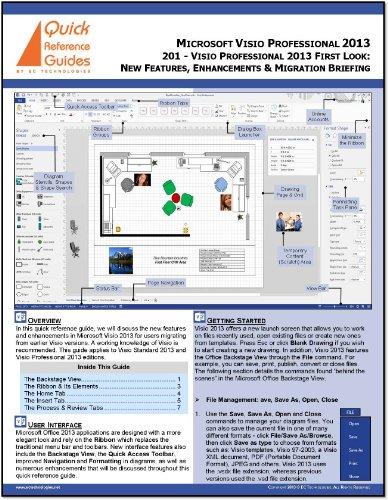 2003 essayer microsoft visio