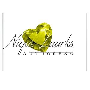 Nique Luarks