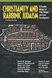 Christianity and Rabbinic Judaism (2nd Edition)