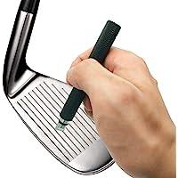 Amazon Los más vendidos: Mejor Cuñas de Lanzamiento de Golf