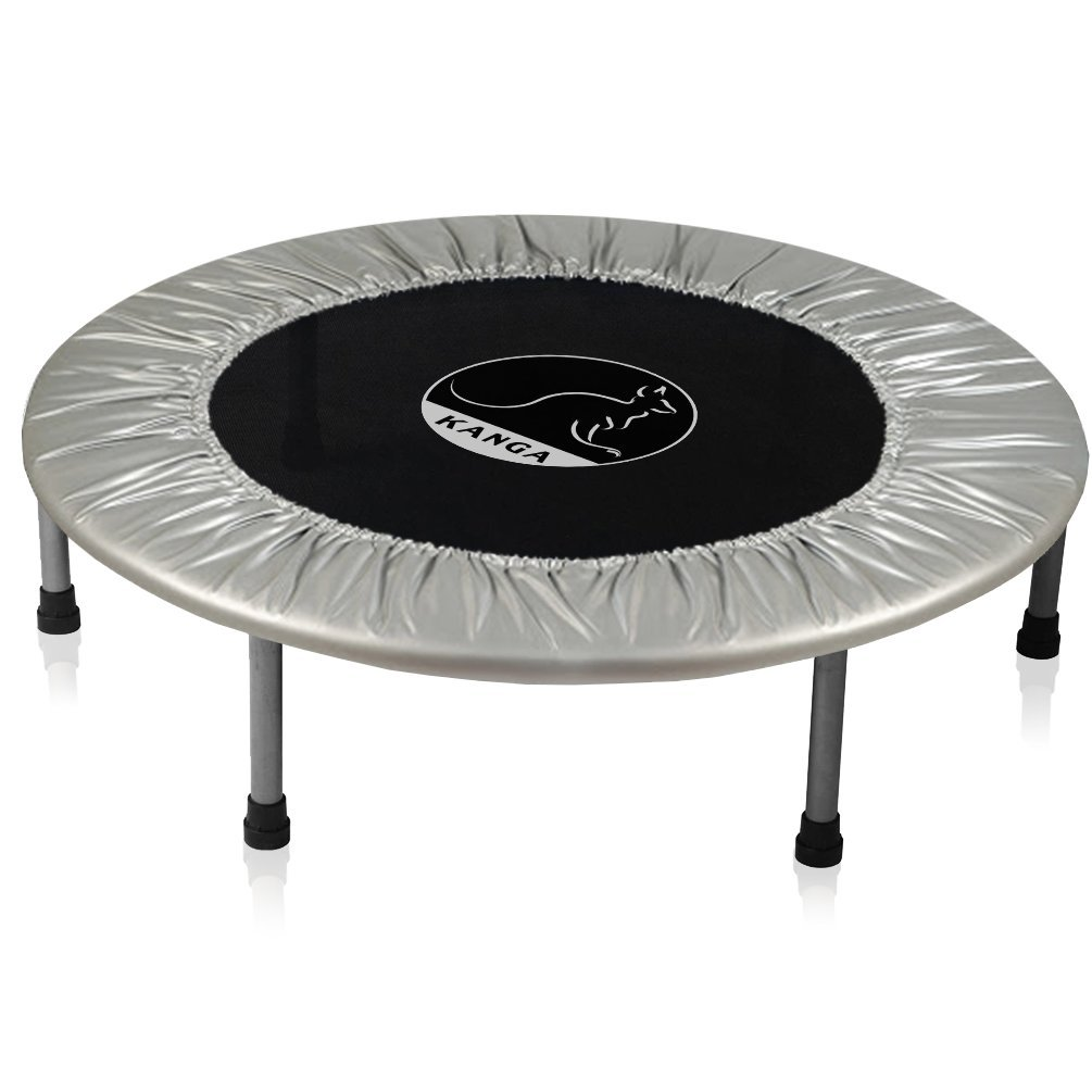Trampolines & Accessories : Online Shopping For Clothing