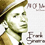 Frank Sinatra - Melody Of Love