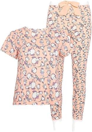 Licensed-Primark - Pijama - para niña
