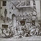 Jethro Tull - Minstrel In The Gallery - Chrysalis - 89399 I, Chrysalis - 89.399 - I