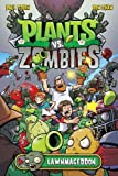 img - for Plants vs. Zombies Volume 1: Lawnmageddon book / textbook / text book