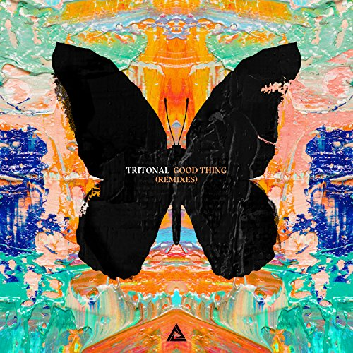 Good Thing (Tritonal Club Mix)