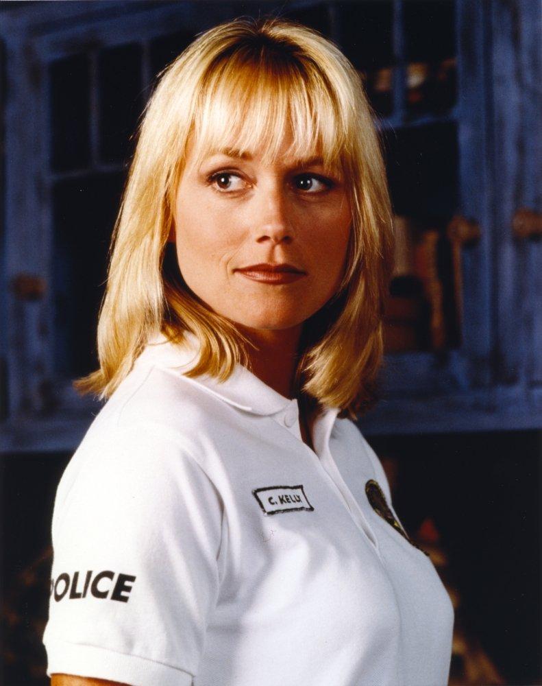 Patrice Martinez,Luisa Rivelli XXX clips Lindsay Hartley born April 17, 1978 (age 40),Pamela Anderson