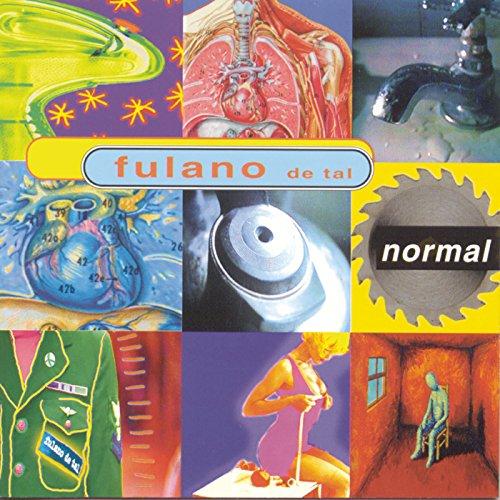 Selfish By Fulano De Tal On Amazon Music