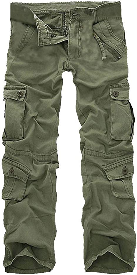 Pantalons D/écontract/é Patchwork Bodyworking Pantalons Fitness Skinny Casual,Pantalons Sport SANFASHION Pantalons Jogging Slim Fit Pantalon de Sport Homme