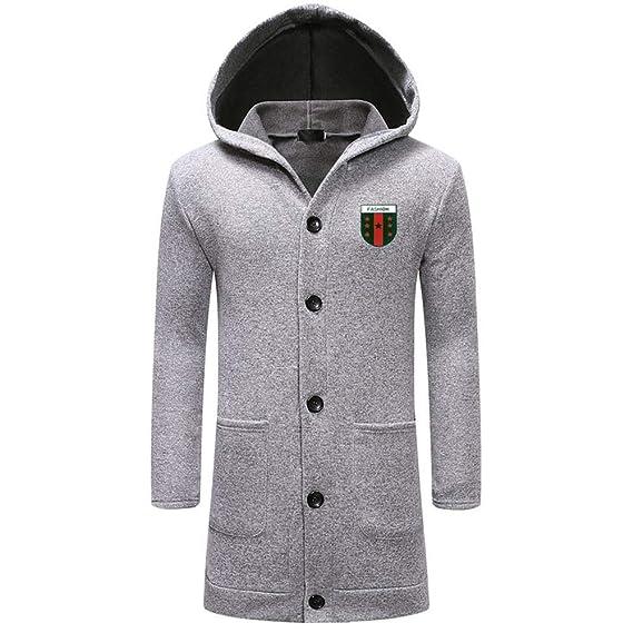 KAOKAOO Baby Girl Princess Coat Winter Hoodie Jacket Coat
