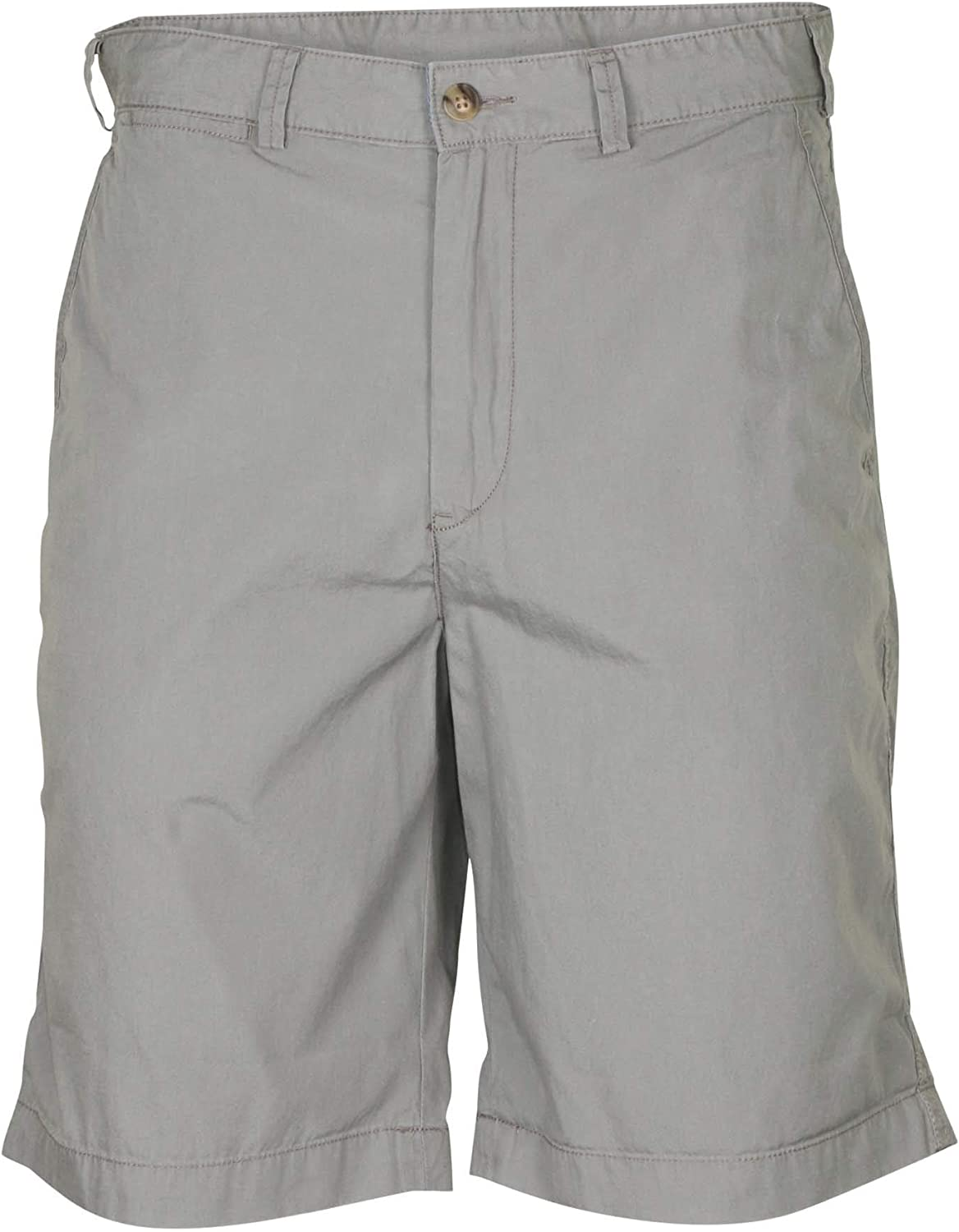 Polo Ralph Lauren Mens Big /& Tall Stretch Classic Fit Shorts