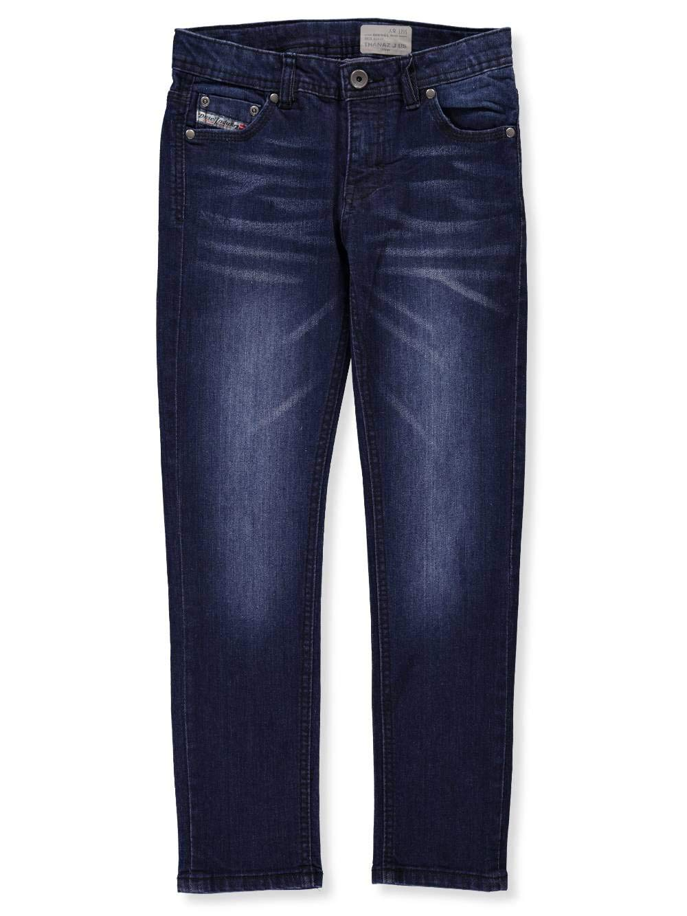 Diesel Boys Essential Denim Jean