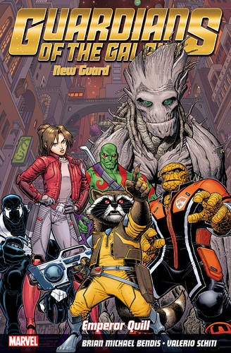 Guardians-of-the-Galaxy-New-Guard-Volume-1-Emperor-Quill