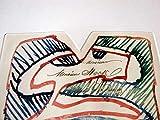 Carta Canta, Original
