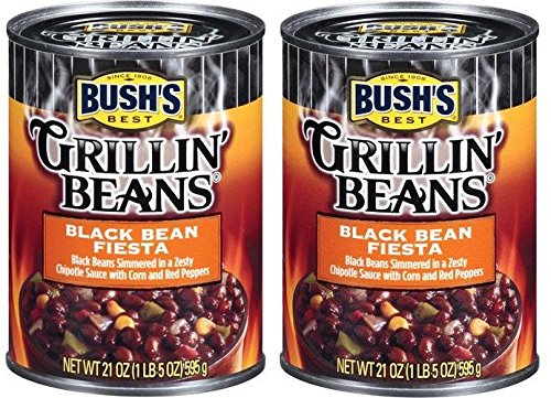 bushs-grilling-beans-black-bean-fiesta-pack-of-2-21-oz-cans