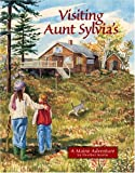Visiting Aunt Sylvia's, Heather Austin, 0892725230
