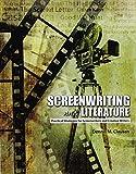 Screenwriting and Literature