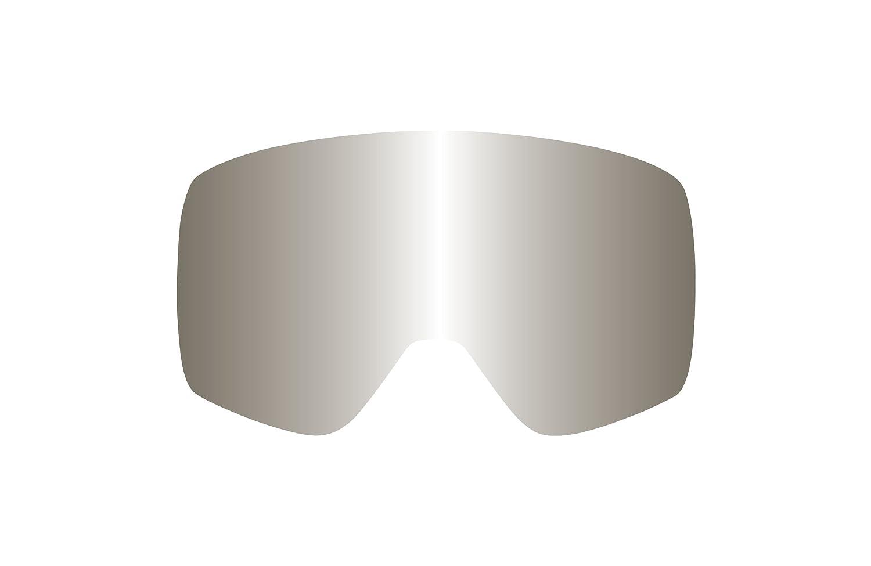 Dragon Brillenzubehör NFX Replacement Lens