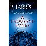 A Thousand Bones (Louis Kincaid Book 8)