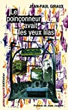 img - for Le poin onneur avait les yeux lilas: Roman policier (French Edition) book / textbook / text book