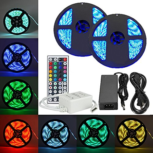 etopxizu-328ft-10m-dc-12v-flexible-5050-rgb-led-strip-light-with-44key-led-controller-and-12v5a-powe