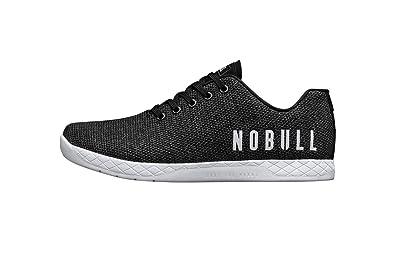 9ed0daeea28f9 Amazon.com | NOBULL Women's Training Shoes and Styles | Fitness ...