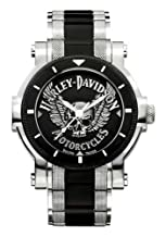 Harley-Davidson 78A109