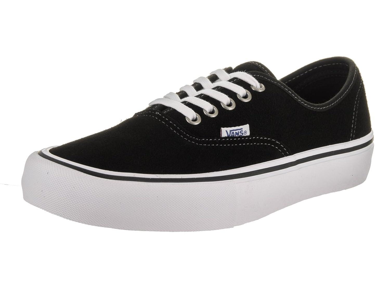 Skate shoes difference - Skate Shoes Difference 24
