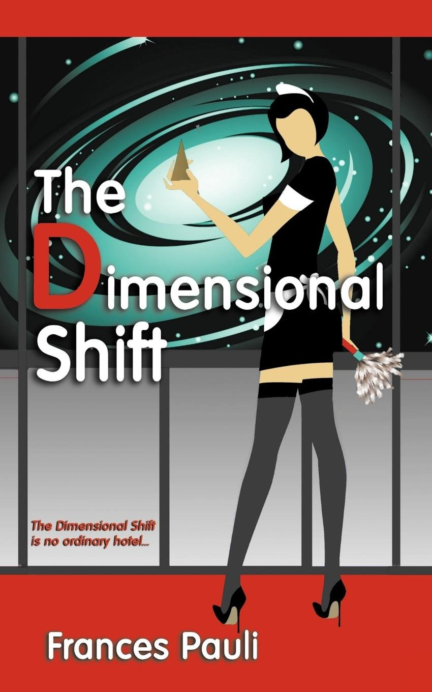 Download The Dimensional Shift ebook