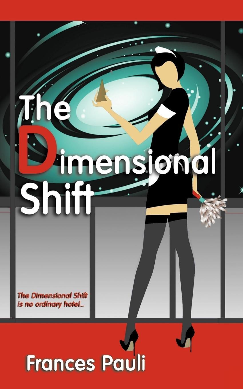The Dimensional Shift PDF Text fb2 book