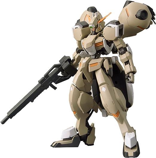 Bandai IBO 144-08 1//144 HG Gundam Gusion