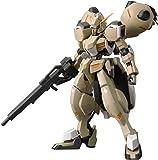"""Bandai Hobby HG Ibo 1/144# 13Gundam gusion rebake Kit de construcción """"Gundam iron-blooded Huérfanos"""