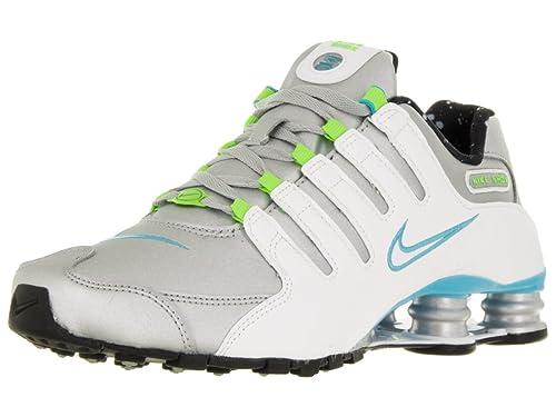 3522088e0b2b Nike Shox Nz Zappos Nike Shox Nz R4