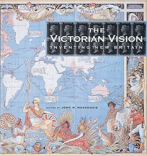 western civilization perry 10th edition pdf