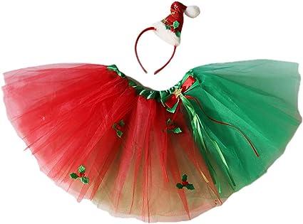 La vogue Disfraz de Hada para Niña Halloween Alas+Falda Tul+Varita ...